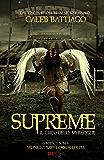 Suprême: Il Circo delle Meraviglie