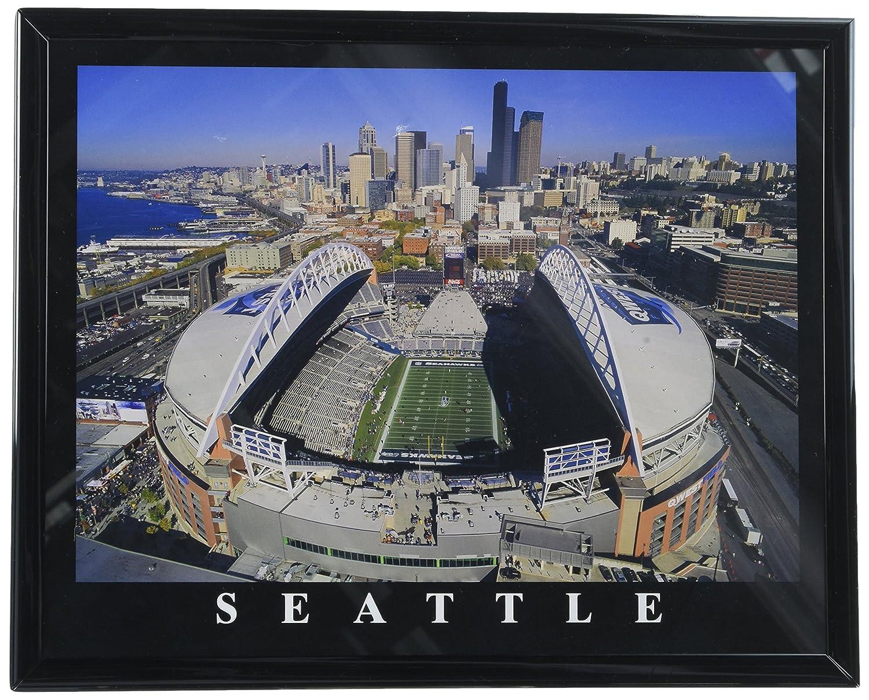 Amazon frame football seattle seahawk aerial stadium photo amazon frame football seattle seahawk aerial stadium photo qwest field f7576a prints jeuxipadfo Choice Image