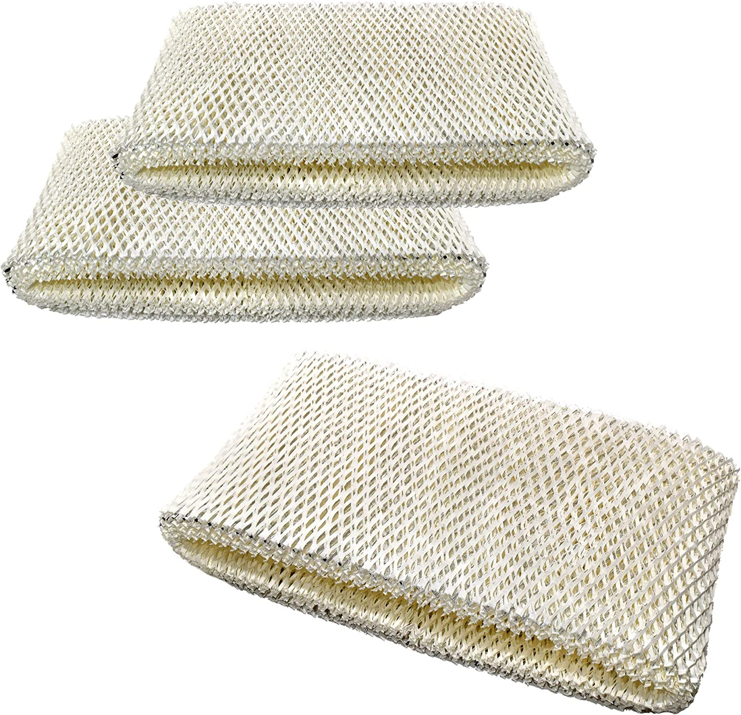 Humidifier Replacement Filter for Sunbeam SF221 3-Pack
