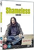 Shameless - Series 9 [DVD]