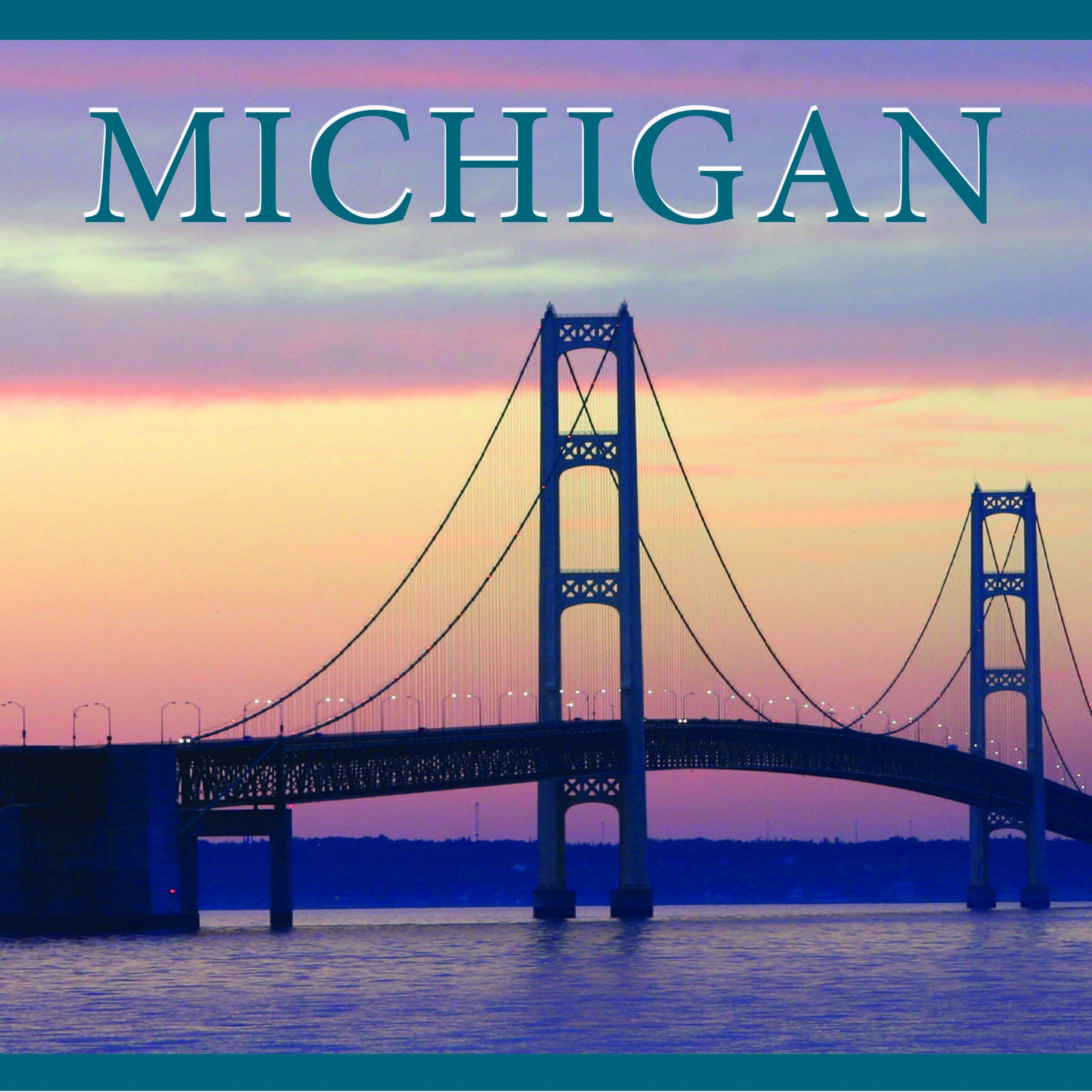 Download Michigan (America) ebook
