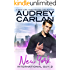 New York (International Guy Book 2)