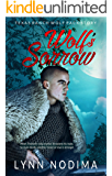 Wolf's Sorrow: Texas Ranch Wolf Pack Short Story (Texas Ranch Wolf Pack Short Stories Book 1)