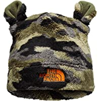 Amazon Best Sellers  Best Boys  Cold Weather Hats   Caps 7fb414a512f3