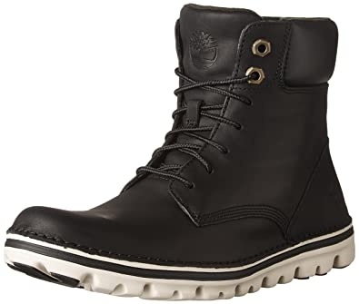 Timberland Womens Brookton Closed Toe Ankle Combat Boots 7a909979f