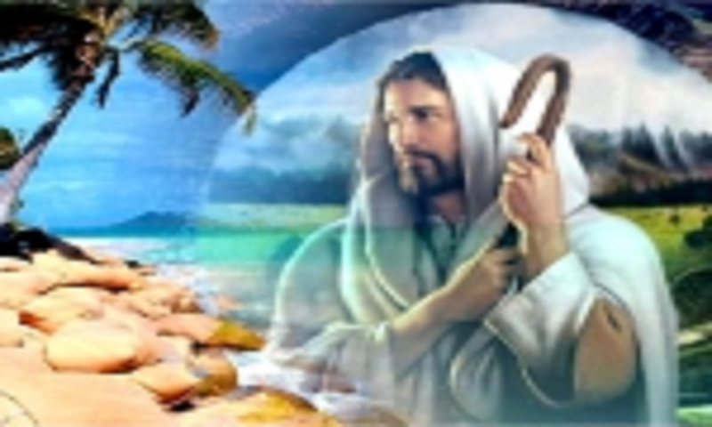 Angel tv christian songs free download.
