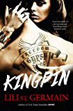 Kingpin: Book 2 (Cartel)