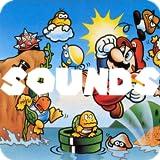 Kyпить SMB Sounds на Amazon.com