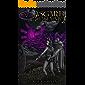 Asgard Awakening 2 (Veilverse: Asgard Awakening)