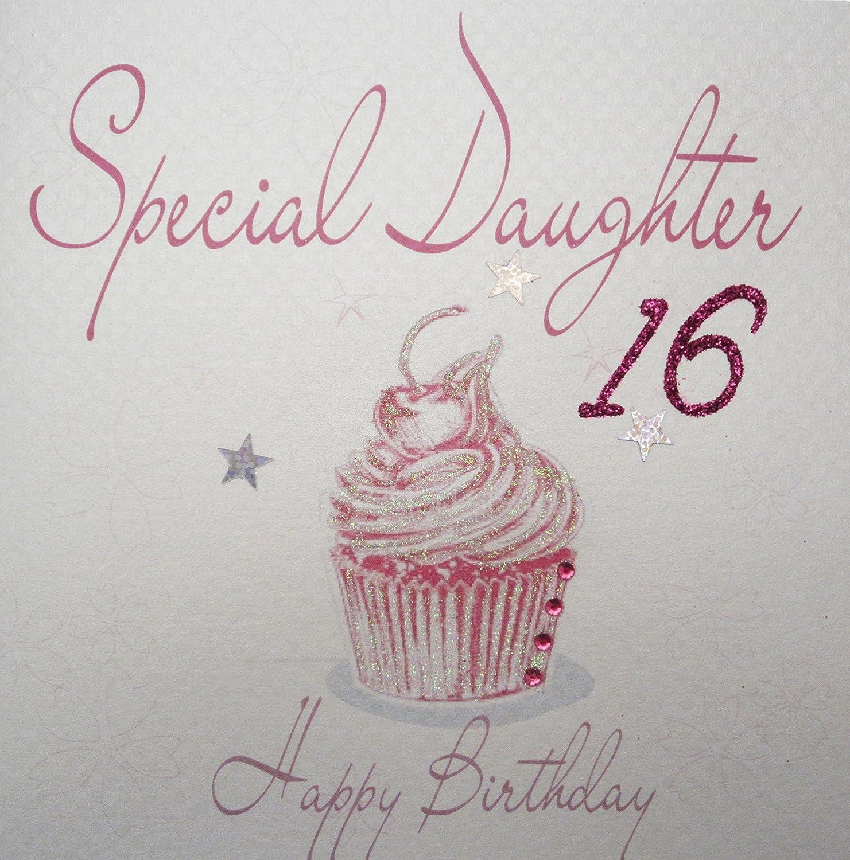 16 Birthday Cards Gallery Free Birthday Cards