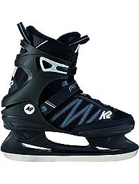 Ice Skates | Amazon.com
