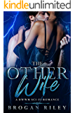 The Other Wife: A BWWM Sci-Fi Romance