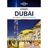 Lonely Planet Pocket Dubai 5