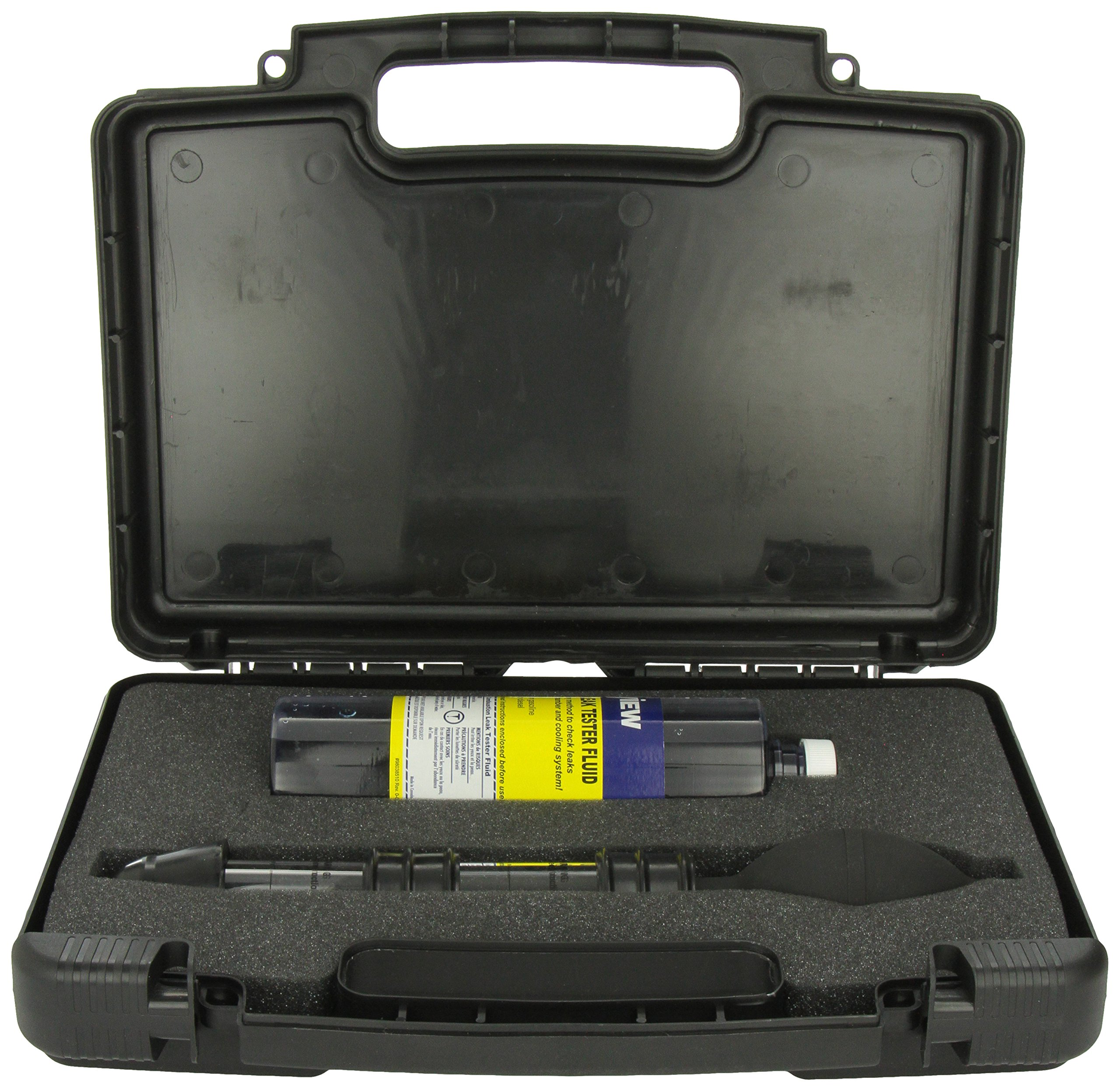 UView 560000 Combustion Leak Tester by UView (Image #1)