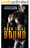 Born to be Bound (Alpha's Claim Book 1) (English Edition)