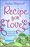 Recipe For Love: Escape to Italy with this deliciously romantic romp