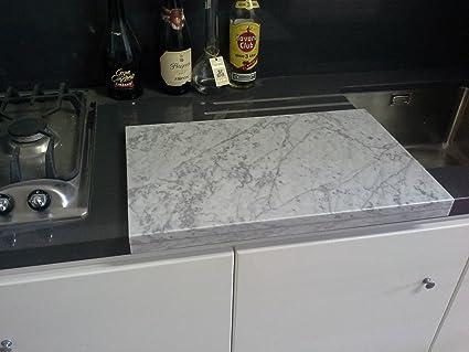 Base in marmo per impastare: Amazon.it: Casa e cucina