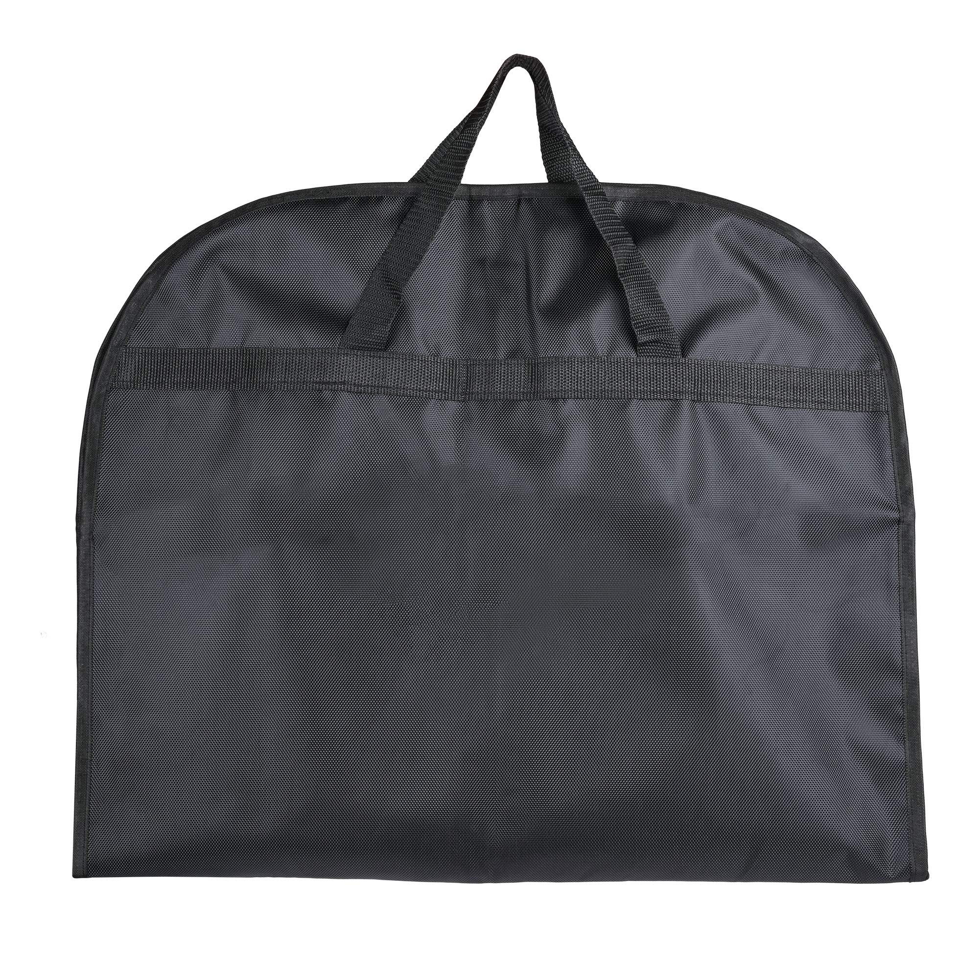 COSMOS Suit & Dress Travel Storage Garment Bag Carry Bag with Handles, 39 x 23 inches