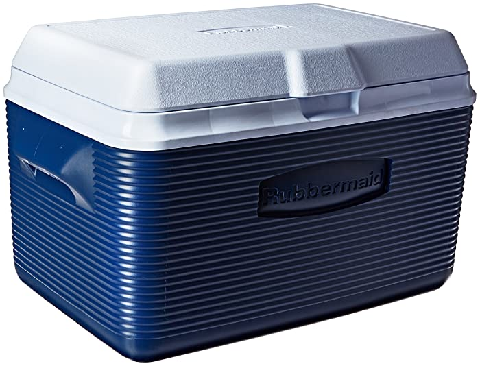 Top 10 Blue Rubbermaid Beverage Cooler