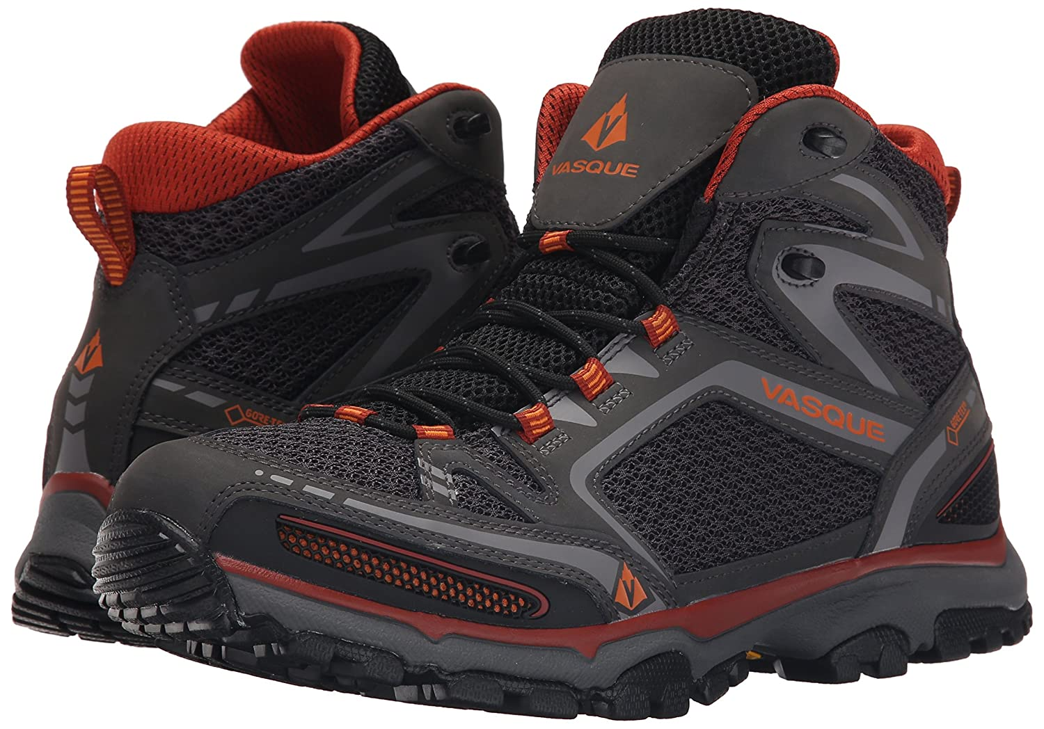 Vasque Mens Inhaler II Gore-Tex Hiking Boot INHALER II GTX-M