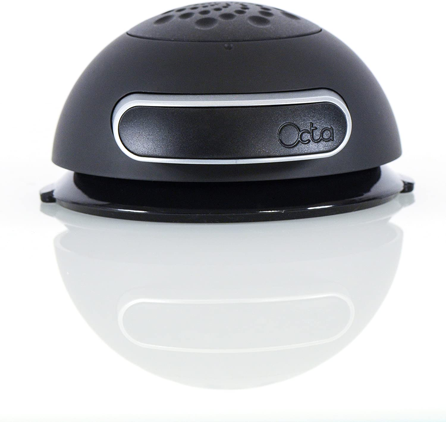 Octa TabletTail Vacuum Dock