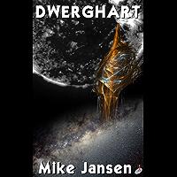 Dwerghart