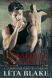Training Complex: Il complesso dell'allenatore