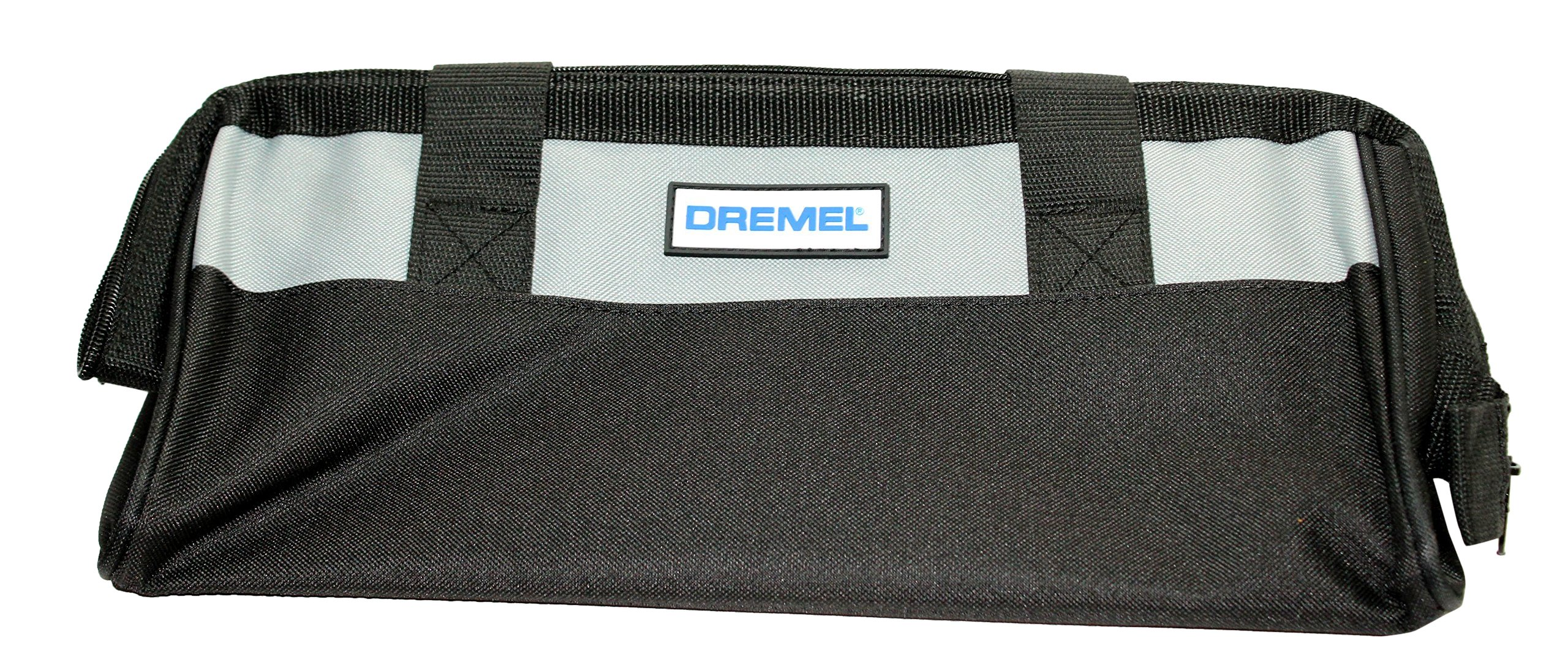 Dremel Parts 2610028744 Carry Bag