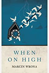 When on High (Moonlit Cities Book 3)