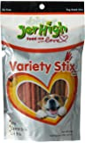 JerHigh Variety Stix Dog Treat
