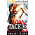 Dirty Tackle: A Football Romance