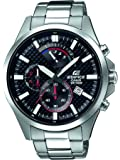 Casio Edifice Men's Watch EFV-530D