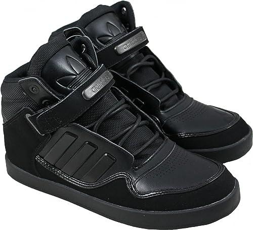 adidas Originals FashionMode AR 2.0 Noir