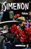 Félicie: Inspector Maigret #25