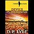 Devil's Playground (Samantha Cody Book 1)