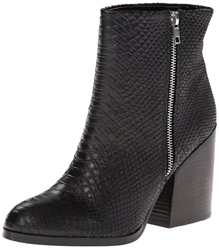 Women's Tstudio Boot