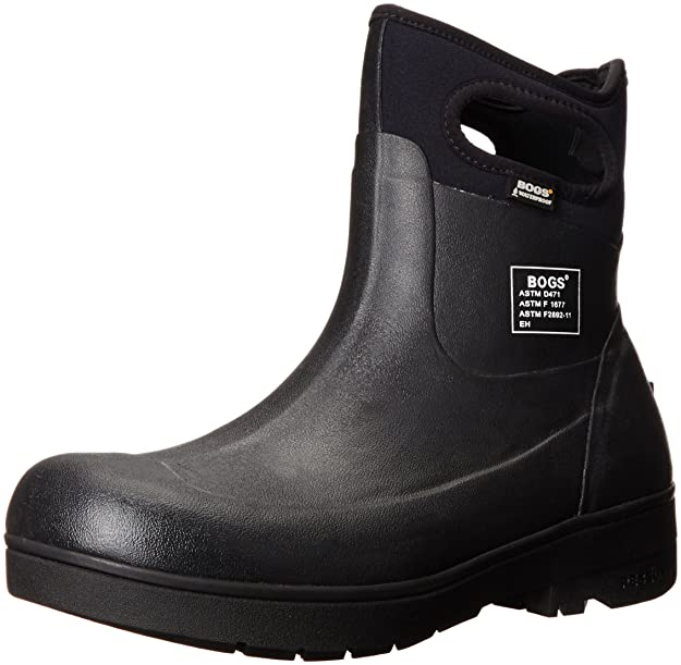 boot f202