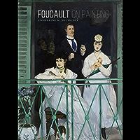 Foucault on Painting
