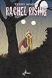 Rachel Rising 6 – Segreti Mantenuti