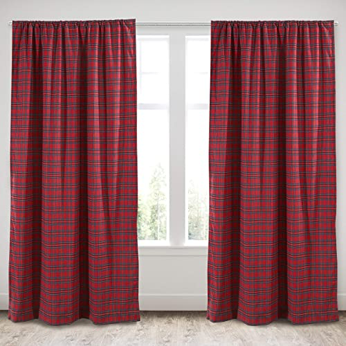 Levtex Home Window Curtain Panel  Review