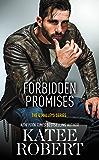 Forbidden Promises (The O'Malleys Book 4)