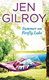 Summer on Firefly Lake