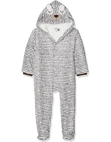 da3aff3e74b Ropa de abrigo para bebés niña