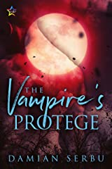 The Vampire's Protege Kindle Edition