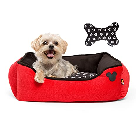 Awesome King Size Bed with Dog Insert Ideas