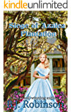 Siege of Azalea Plantation (Azalea Plantation Series Book 1)