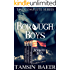 The Borough Boys box-set: The complete collection