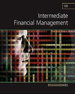 Amazon bond markets analysis and strategies ebook frank j intermediate financial management mindtap course list fandeluxe Gallery