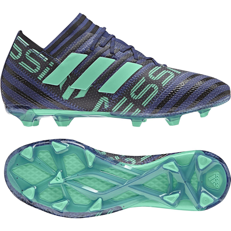 Adidas Unisex-Erwachsene Nemeziz Messi 17.1 Fg Jr Cp9160 Fußballschuhe