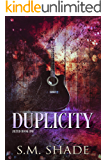 Duplicity (Jilted Book 1)